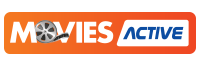 movies-active