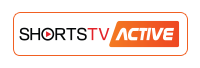 shorts-tv-active